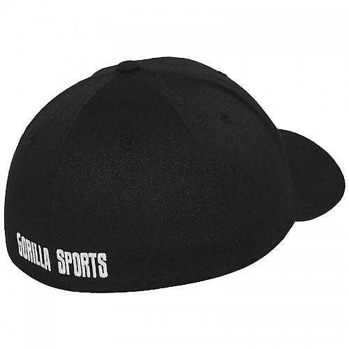Casquette Gorilla Sports FLEXFIT