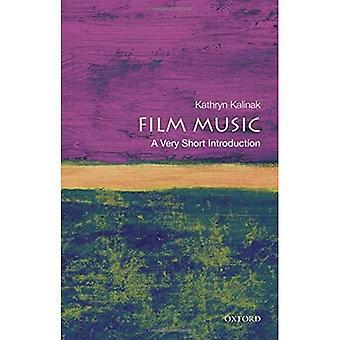 Musique de film: Une Introduction très courte