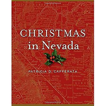 Christmas in Nevada