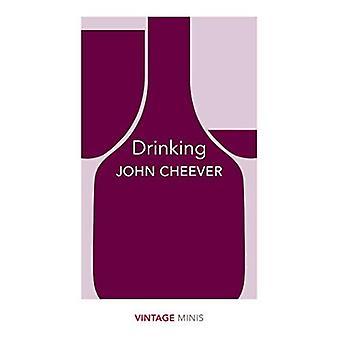 Drinking: Vintage Minis (Vintage Minis)