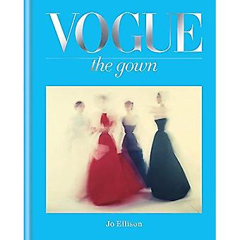 Vogue: The Gown - Vogue
