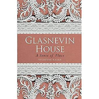 Maison de Glasnevin: Un sentiment d'appartenance