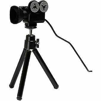 USB camera Cinema