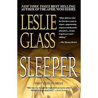 Sleeper by Glass & Leslie