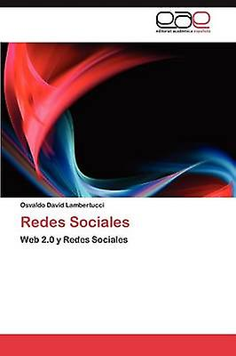 rougees Sociales by Lambertucci & Osvaldo David