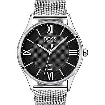 Hugo Boss Watch 1513601