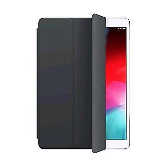 Apple ipad 10.5/ipad pro smart cover grigio