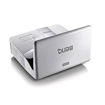 Benq mx843st videoprojector dlp 3d wxga 3,000 ansi lume contrast 13,000:1 color white