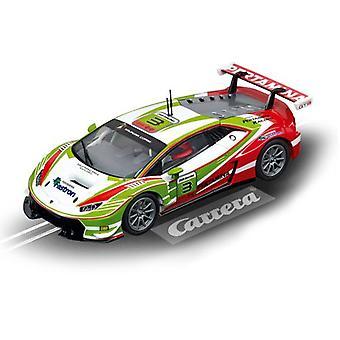 Carrera Lamborghini Huracán GT3  Italia