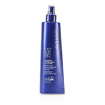 Joico daglig omsorg Leave-In Detangler (For alle hårtyper) (ny emballasje) 300ml/10.1 oz