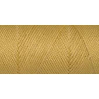 Simply Soft Collection Yarn Autumn Maize H97col 8