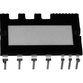 Fairchild Semiconductor FSBS5CH60 IGBT