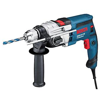 Bosch GSB19-2RE professionele klopboormachine 240v