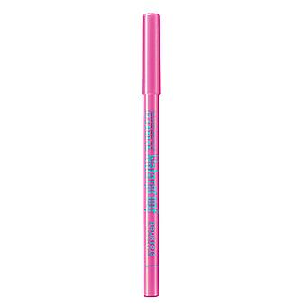 Bourjois Contour Clubbing Waterproof Oogpotlood 58 Pink About You