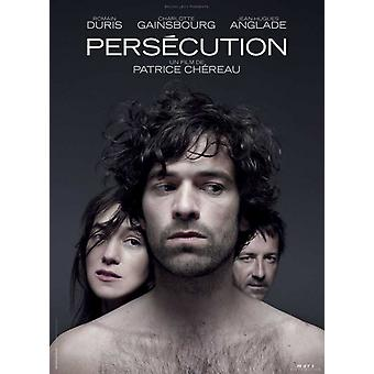 Persecution Movie Poster (11 x 17)