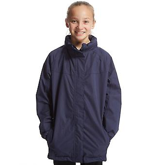 Peter Storm Girls' II Wendy Waterproof Jacket
