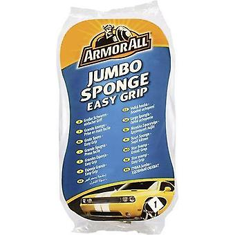 ArmorAll GAA40016ML 1 pc(s)