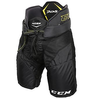 CCM tacks 4052 pants junior