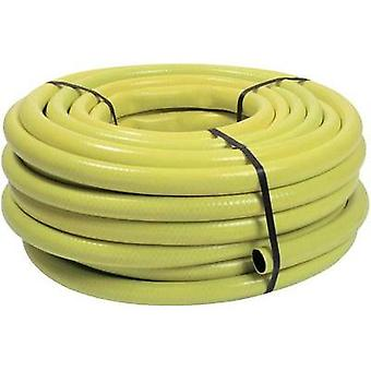 as - Schwabe Heavy Duty Garden Hose N/A 50 m