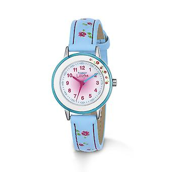 Princess Lillifee clock children girls watch 2013213 watch