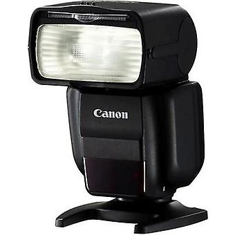 Flash Canon Speedlite 430EX III-RT Compatible with=Canon Guide n