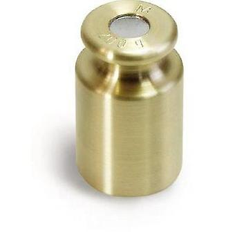 Kern 347-47 Calibration weight 100 g