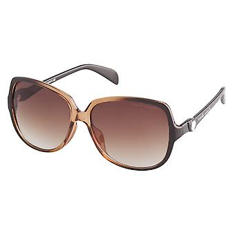 Carlo Monti Ladies sunglasses Ravenna, SCM111-242