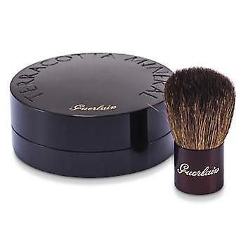 Guerlain Terracotta Mineral feilfri Bronzing Powder - # 01 Light - 3g / 0,1 oz