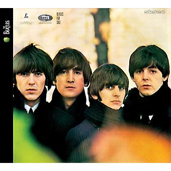 Beatles - Beatles für Verkauf [CD] USA import