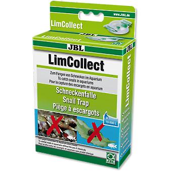 JBL Limcollect Ii (Fish , Plant Care , Pesticides)