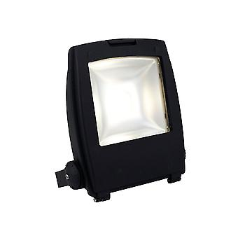 Ansell Mira Commercial LED Floodlight, 50W
