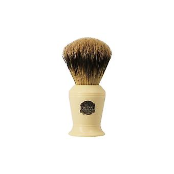 Vulfix Super Badger Shaving brush 375s