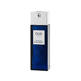 Alyssa Ashley Oud pour Lui Eau de Parfum 50ml Spray