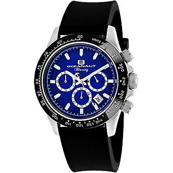 Oceanaut Men's Biarritz Watch