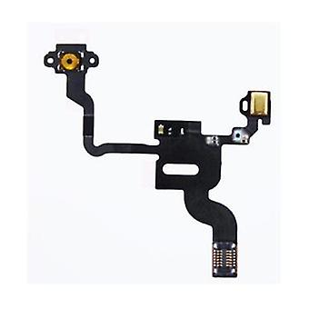 iPhone 4 Power Flex cable
