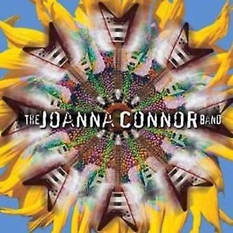 Joanna Connor - Joanna Connor Band [CD] USA import