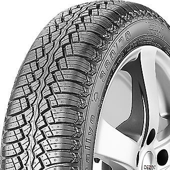Summer tyres Uniroyal rallye 380 ( 175 R13 86T )