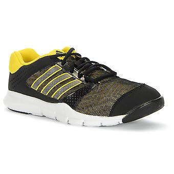 Adidas CC AT 120 Q22561 universal all year men shoes