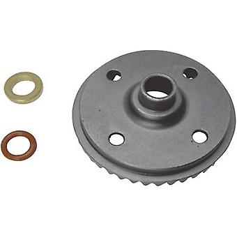 Spare part Reely GSC-ST006A 43-teeth cogwheel