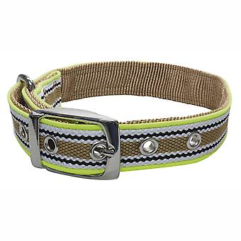 Xt-Dog Collar Xtdog Traffic (Dogs , Collars, Leads and Harnesses , Collars)