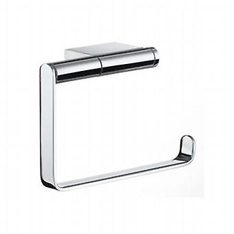 Air Toilet Roll Holder AK341