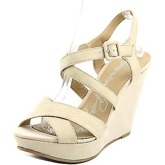American Rag Womens rachey Closed Toe Casual Platform Sandals