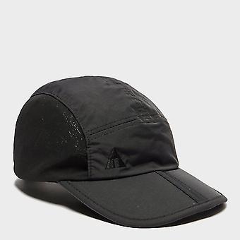 Technicals Men's Travel Cap