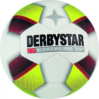 DERBY STAR youth ball - x-treme PRO S-LIGHT