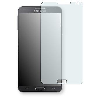 Samsung N9005 Galaxy note 3 LTE display protector - Golebo crystal clear protection film