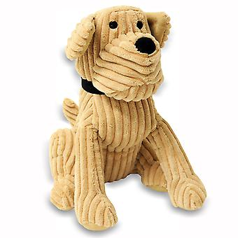 Riva Home Cord Dog Doorstop