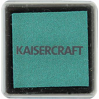 Kaisercraft Mini Ink Pad-Lagoon