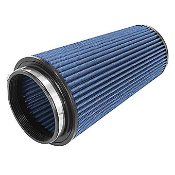 aFe 24-50512 Universal Clamp On Air Filter