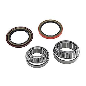 Yukon (AK F-C05) Front Axle Bearing and Seal Kit for Dana 60/Dodge 3/4 Ton Truck