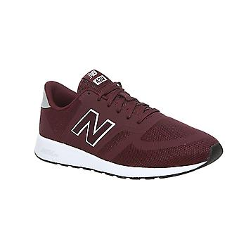 New balance 420 sneakers sneaker mens Red